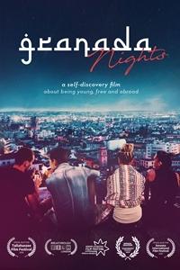 Film poster for: Granada Nights