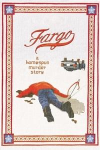 Film poster for: Fargo